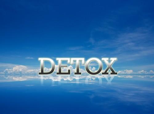 detox_pic